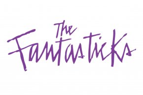 ArtisTree's Music Theatre Festival Presents, The Fantasticks