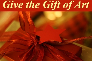 2018 Gift Certificates
