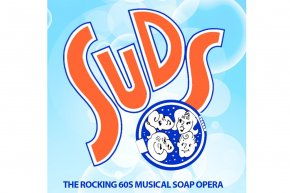 ArtisTree's Music Theatre Festival Presents, SUDS: The Rocking '60s Musical Soap Opera