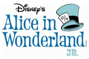 Disney's Alice in Wonderland JR. Musical Theatre Camp Performances - Friends & Family Only