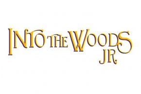Into the Woods JR. Musical Theatre Camp