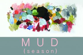 Submit Your Work to MUD (season)