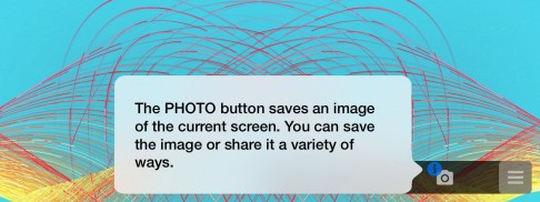 photo-save button