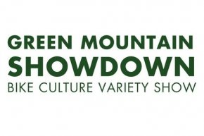 Green Mountain Showdown WAMBA encore